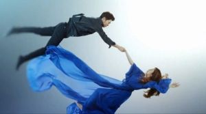 Joo-Won-Kim-Tae-Hee-Yong-Pal