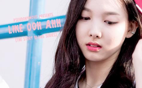 im-nayeon.png