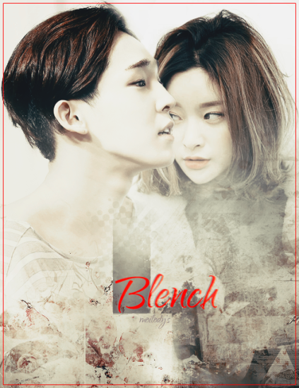 Blench