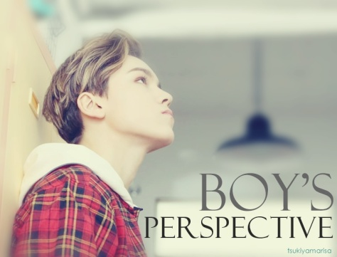 boys-perspective