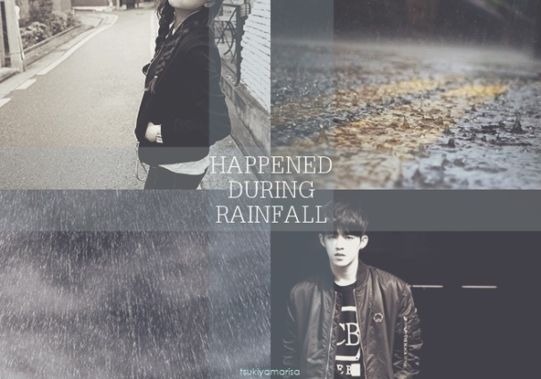 happened-during-rainfall
