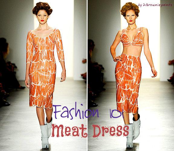 meat-dress-jeremy-scott