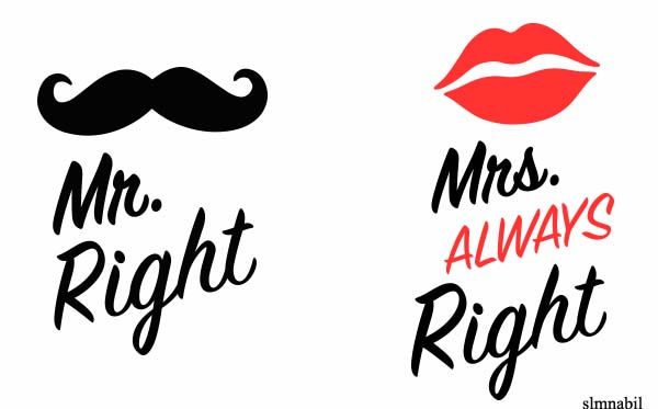 Mr-Right-Mrs-Always-Right-KVADRAT-600x600 copy.jpg
