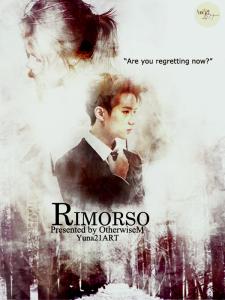 rimorso-by-minjung