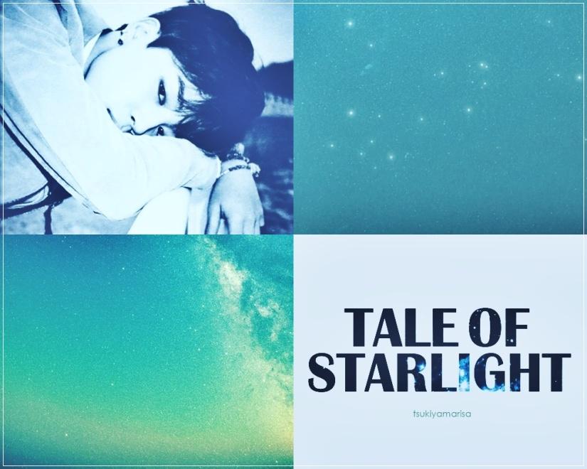 taleofstarlight