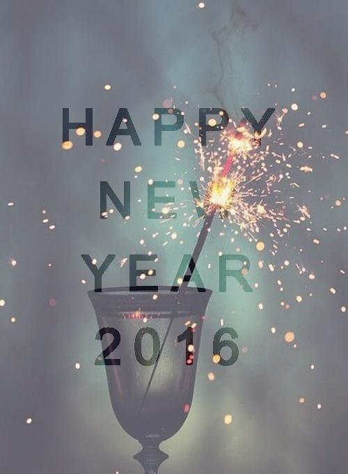 Haooy new year-2