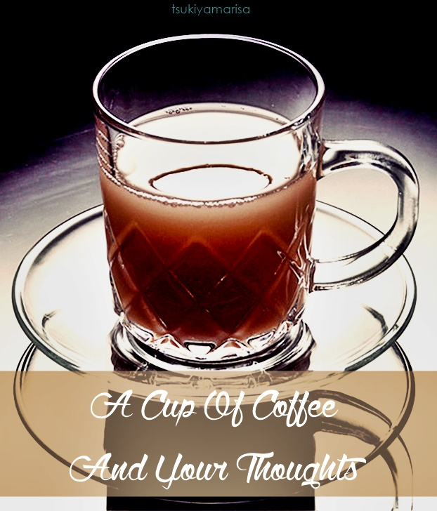 New-arrival-creative-Hand-carved-Clear-Coffee-Glass-Cup-of-juice-Milk-shake-cup-transparent-cup
