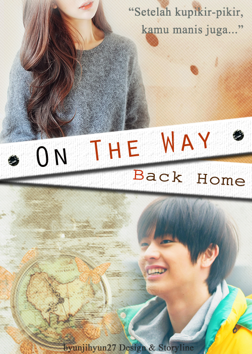 onthewaybackhome copy