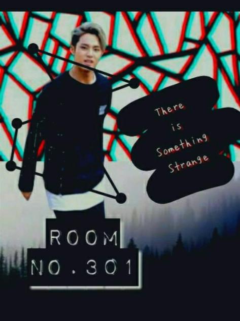 Room No. 301