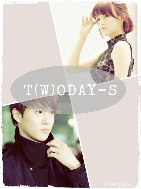 twoday-s