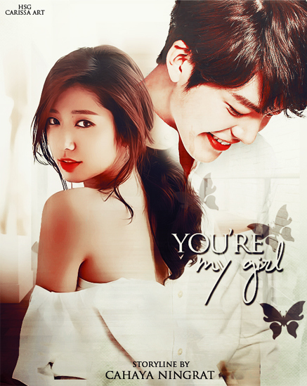 you_re-my-girl