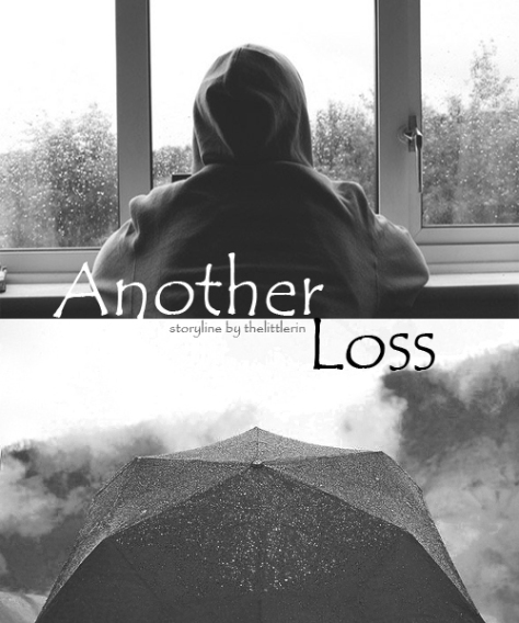 another loss