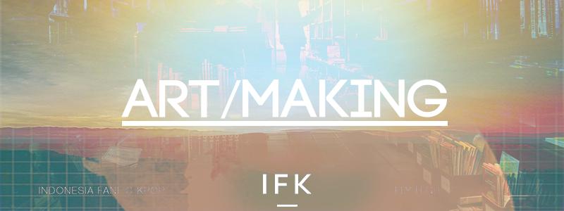 artmaking