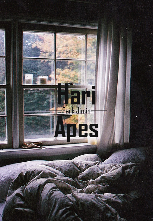 hariapes