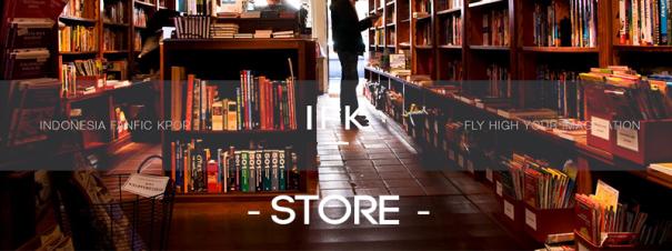 ifk store