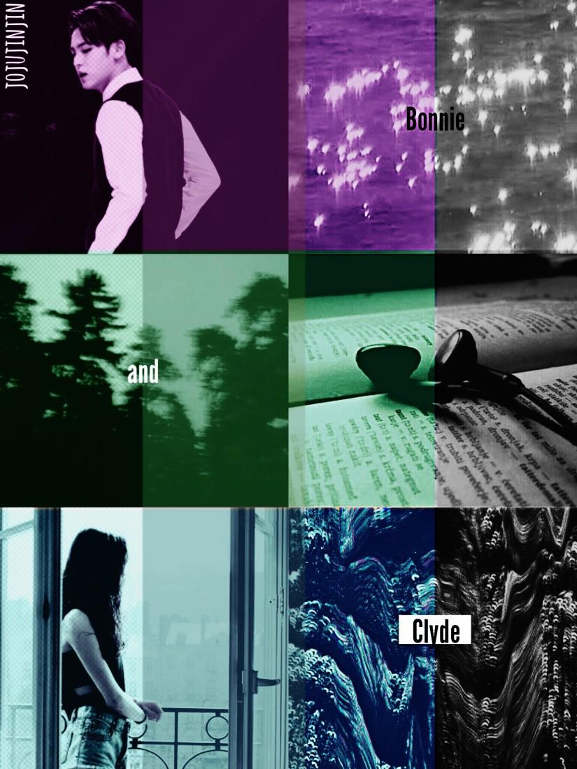 PicsArt_05-17-01.45.21