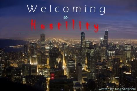 welcoming-hostility
