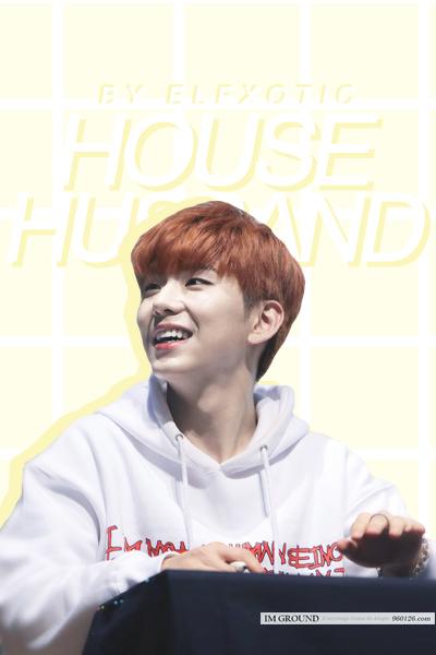 [FFPOST] House Husband