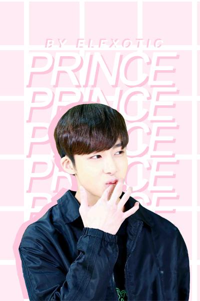 [FFPOST] Prince, Prince