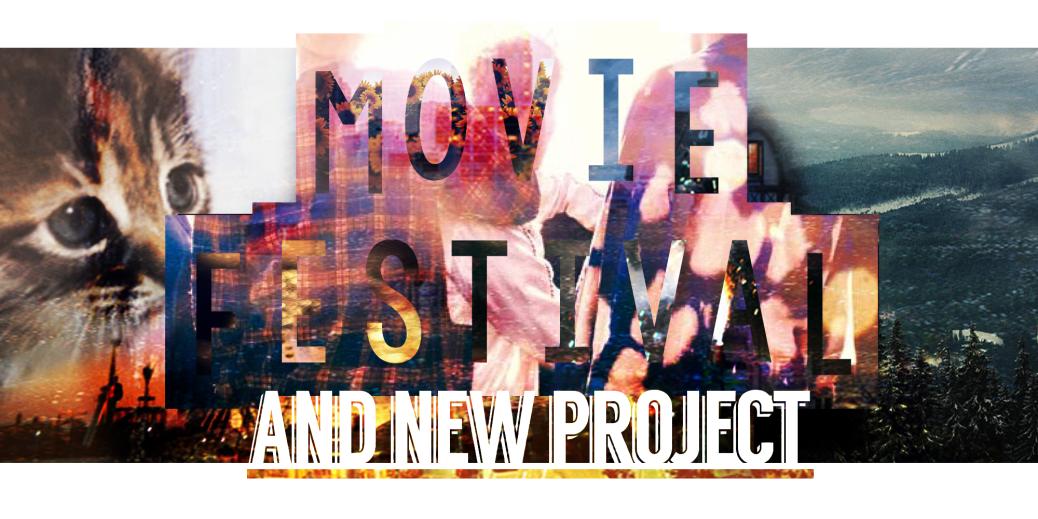 movie festival 4