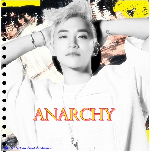 anarchy-junsoo