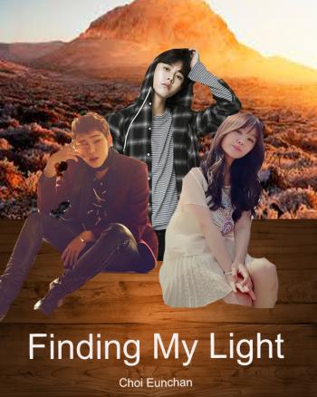 Finding My Light 5-7