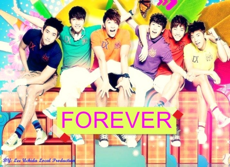 forever-2PM
