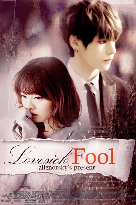 Lovesick Fool