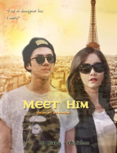 Meet Him