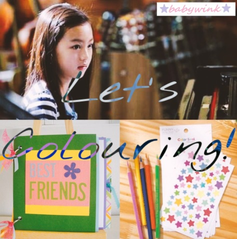 lets-colouring