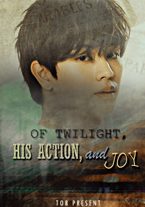 of-twilight-his-action-and-joy-1-copy