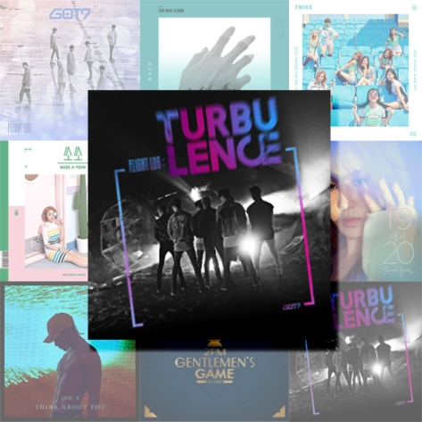 album-fic-turbulence