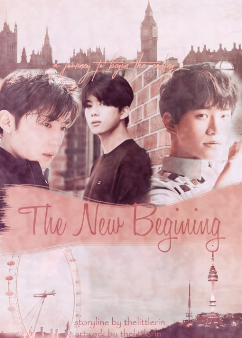 the-new-beginning-4