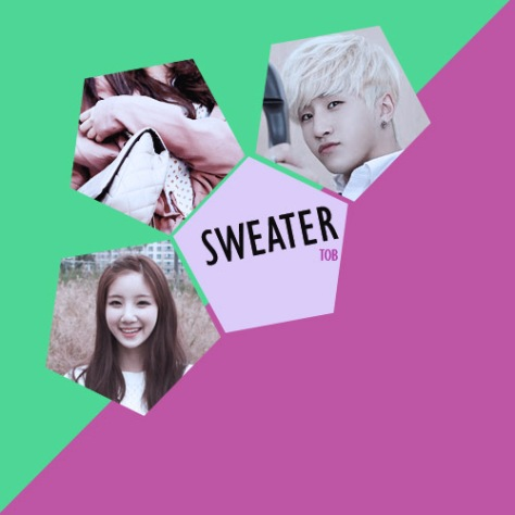sweater-copy