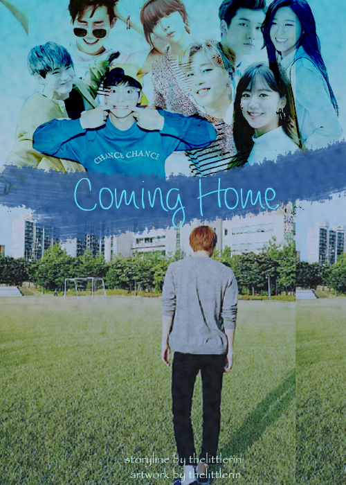 coming-home-2